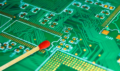 Getting To Know Hdi Pcbs