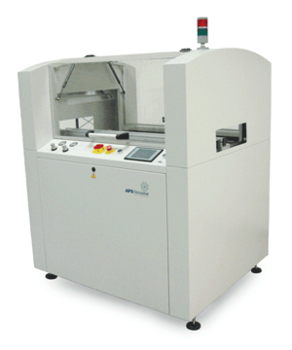ESS-500 Selective Soldering Machines