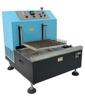 ADS-3530C Auto Dip Soldering Machine