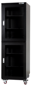 TR-FCDE-728-2 Dry Cabinets