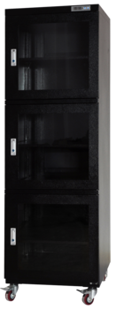 TR-FCDE-728-3 Dry Cabinets