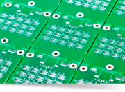 China Prototype PCBs