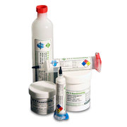 WS159 Water Soluble Solder Paste
