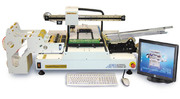CS40 Benchtop Automated Pick & Place System