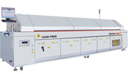 M10 Lead-free Reflow Oven