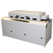 GF-125 HC NEW Automatic Solder Reflow Oven